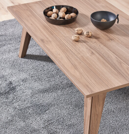 karemo home furniture
